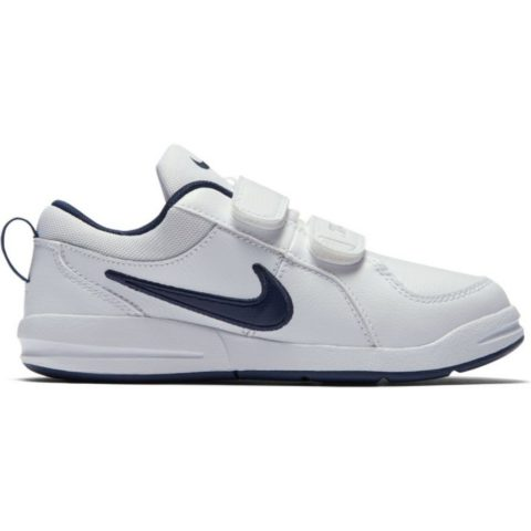 Nike Boys' Nike Pico 4 (PS) Pre-School Shoe