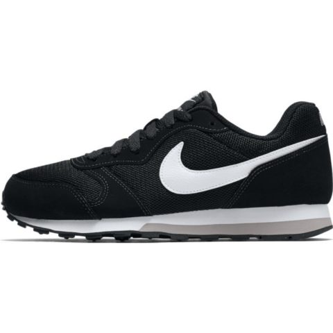 Nike Nike MD Runner 2 (GS) Shoe