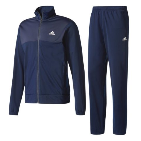 adidas Performance Adidas Back2Basics TS