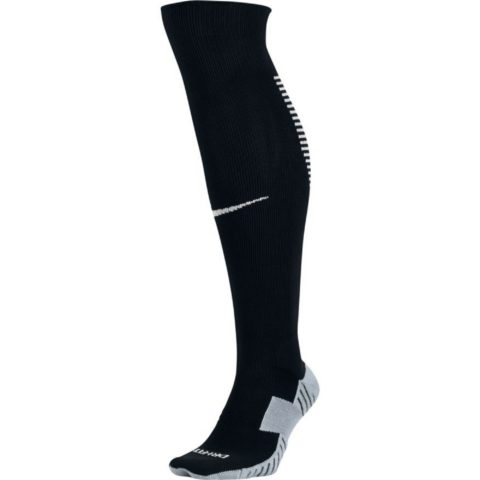Nike Nike Squad Over-the-Calf Football Socks