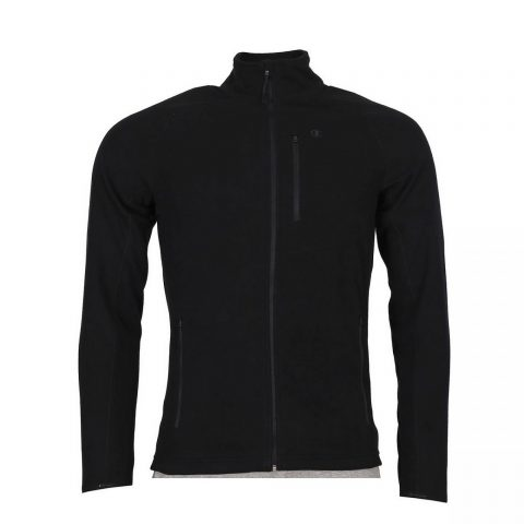 Champion Champion  Full Zip Top