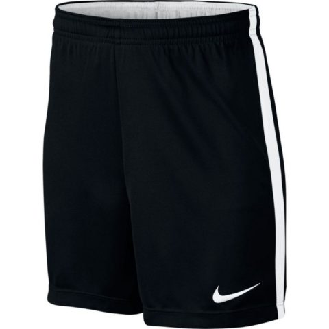 Nike Kids' Nike Dry Academy Football Short