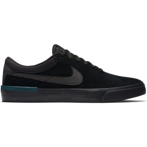 Nike Men's Nike SB Hypervulc Eric Koston Skateboarding Shoe