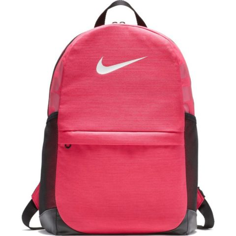 Nike Kids' Nike Brasilia Backpack