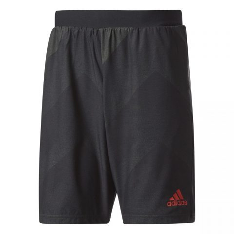 adidas Performance Adidas TANGO FUTURE SHORTS