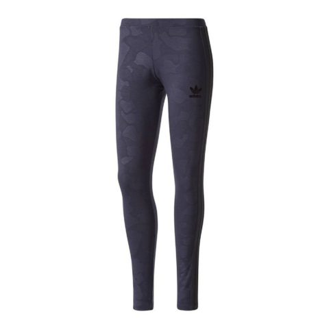 adidas Originals Adidas 3 S Leggings