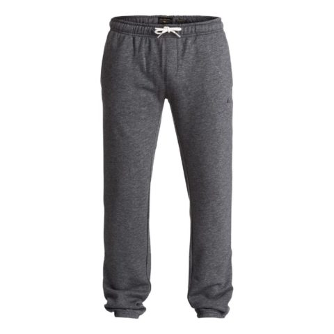 Quiksilver QuikSilver Everyday Tracksuit Bottoms