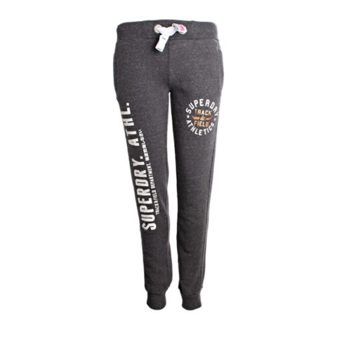 Superdry Superdry Track & Field Jogger