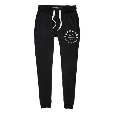 Superdry Superdry Applique Slim Jogger