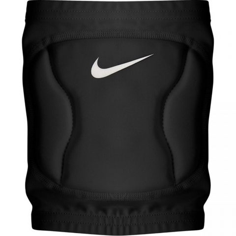 Nike Nike Streak Volleyball Knee Pad