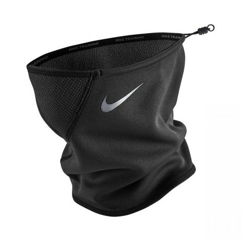 Nike Nike Therma Sphere Neck Warmer
