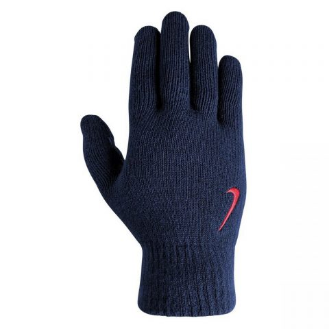 Nike Nike Knit Grip Gloves