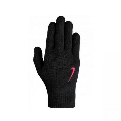 Nike Nike Knit Youth Gloves