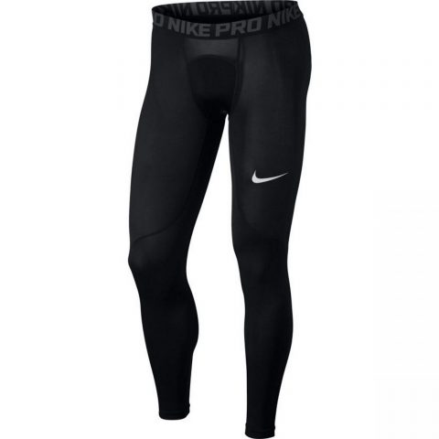 Nike Men's Nike Pro Tights Black