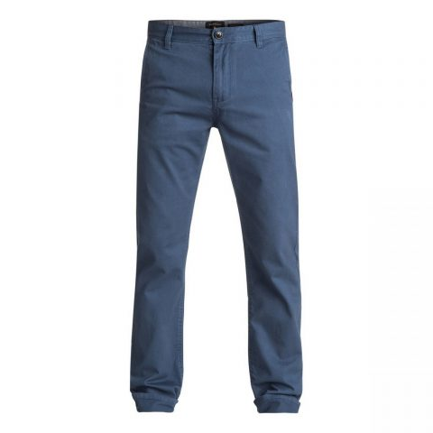Quiksilver QuikSilver Everyday Chinos