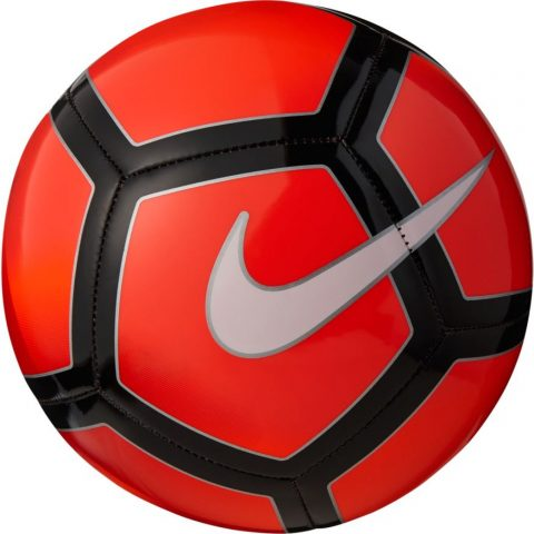 Nike Nike Pitch Football