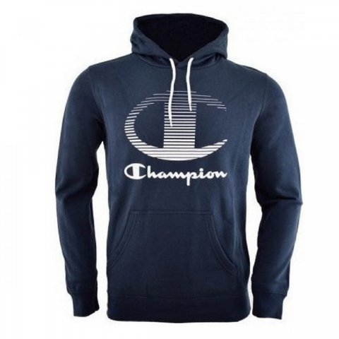 Champion Champion Hooded Sweatshirt