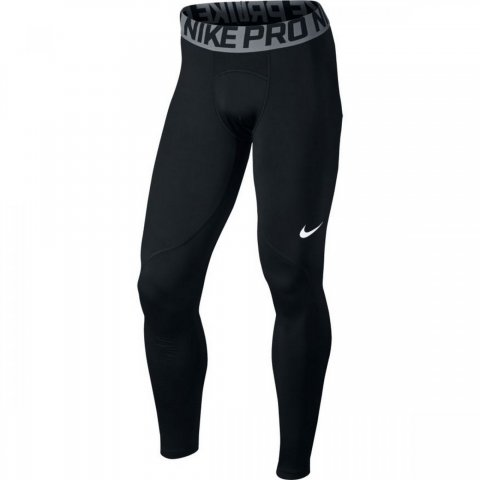 Nike Men's Nike Pro Warm Tights
