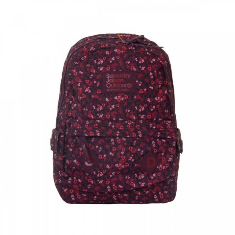 Superdry Superdry Scatter Ditsy Montana