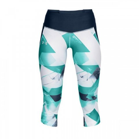 Under Armour Under Armour Fly Fast Printed