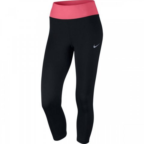 Nike Women's Nike Power Essential Running Crop