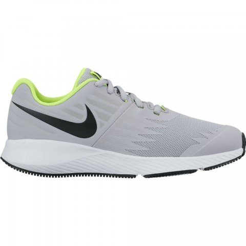 Nike Nike Star Runner (GS) Running Shoe