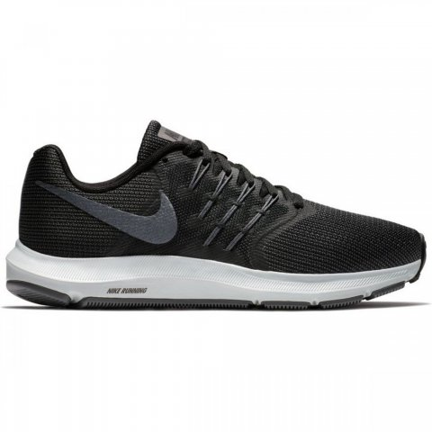 Nike Women's Nike Run Swift Running Shoe