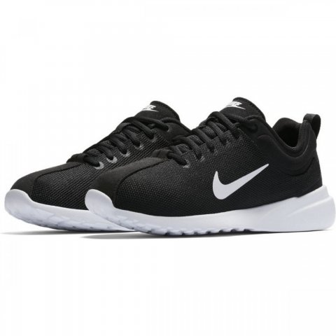 Nike Women's Nike Superflyte Shoe