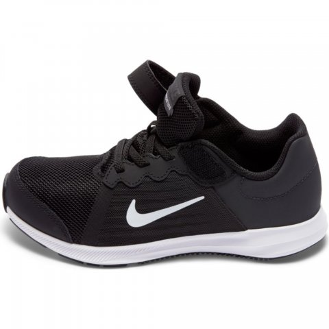 Nike Nike Downshifter 8 (PS) Preschool Shoe