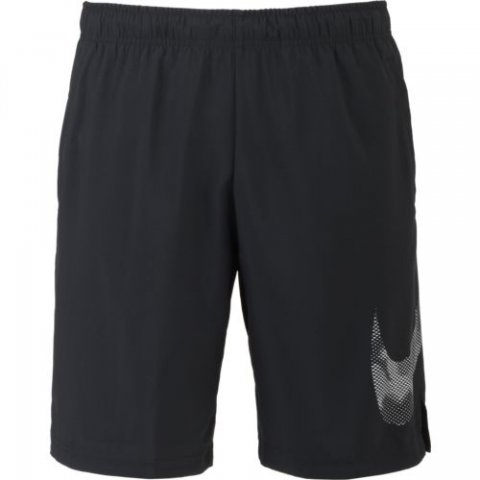 Nike Men's Nike Flex Training Shorts