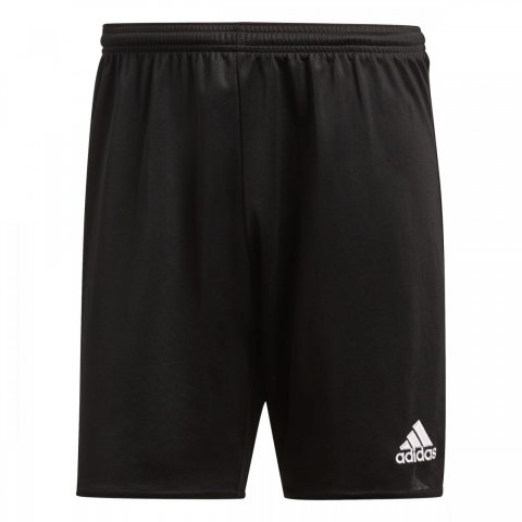 adidas Performance Adidas Parma 16 Shorts