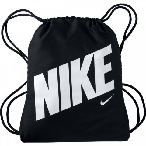 Nike Kids' Nike Graphic Gym Sack