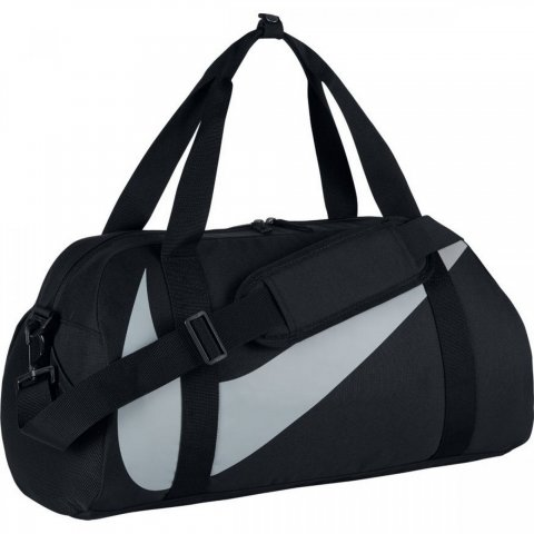 Nike Kids' Nike Gym Club Duffel Bag