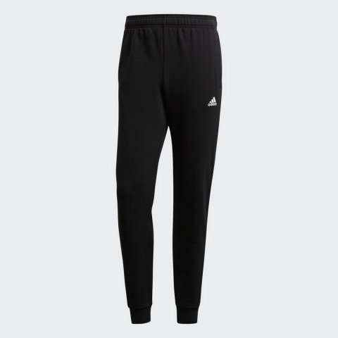 adidas Performance Adidas ESSENTIALS FRENCH TERRY PANTS