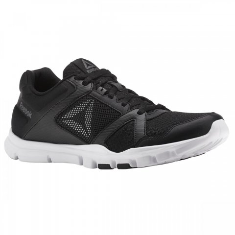 Reebok  Reebok YourFlex Train 10 Men