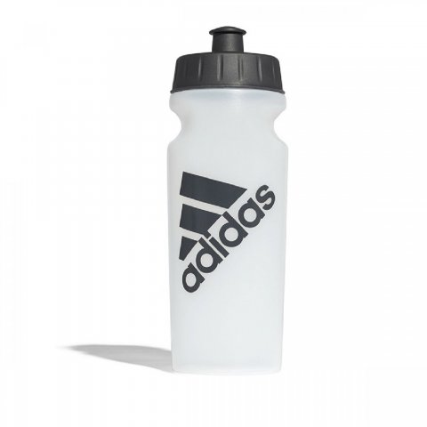 adidas Performance Adidas WATER BOTTLE 500 ML