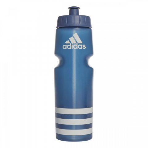 adidas Performance Adidas PERF BOTTLE 750ML