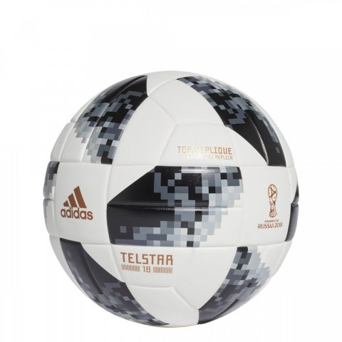 adidas Performance Adidas FIFA WORLD CUP TOP REPLIQUE BALL