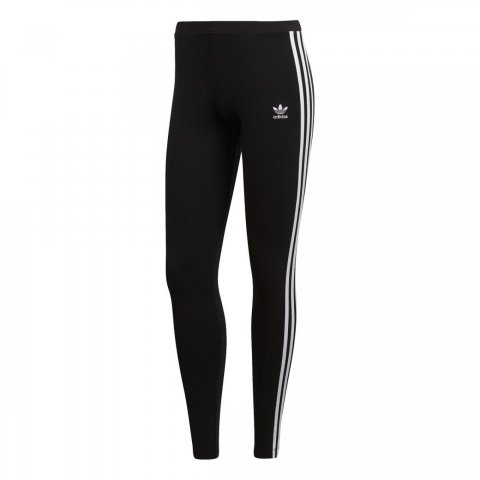 adidas Originals Adidas 3 STR Tight