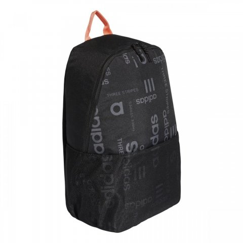 adidas Neo Adidas Daily Graphic Backpack