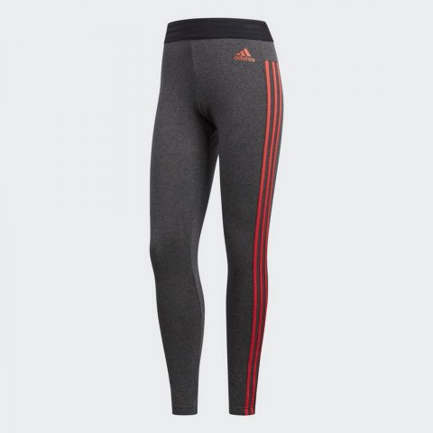 adidas Performance Adidas ESS 3S Tight