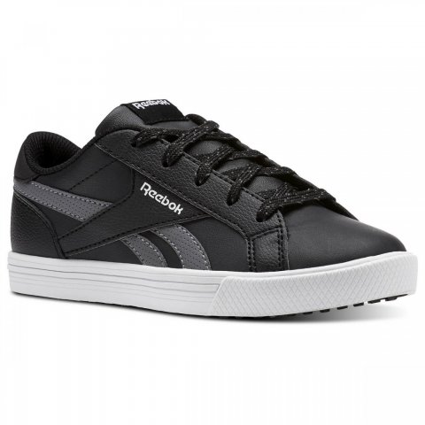 Reebok Classic Reebok Royal Comp 2L Kids
