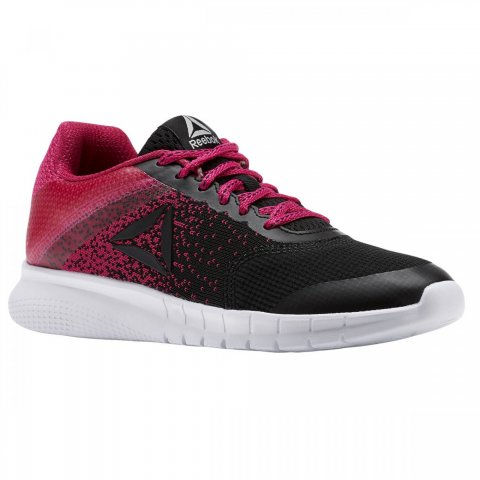 Reebok  Reebok Instalite Run Women
