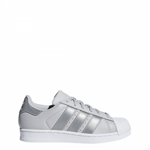 adidas Originals Adidas Superstar J
