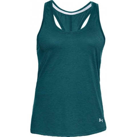 Under Armour Under Armour Threadborne Streaker Tank