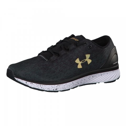 Under Armour Under Armour Charged Bandit 3 Ombre