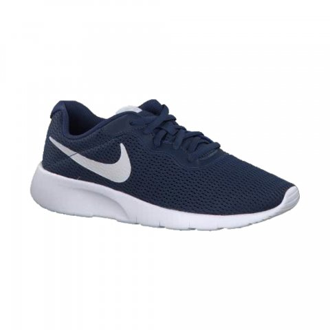 Nike Nike Tanjun (GS) Boys' Shoe
