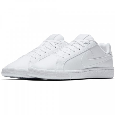 Nike Nike Court Royale (GS) Shoe