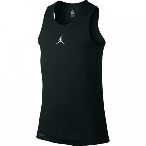 Jordan Men's Jordan Rise Basketball Tank