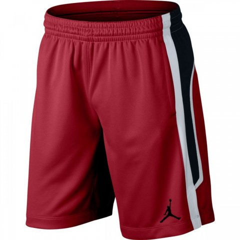 Jordan Men's Jordan Flight Basketball Shorts